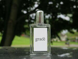 """""""PURE GRACE"""" Mini Eau de Parfum Splash by Philosophy, 0.33 oz"""