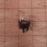 RYOBI Primer Bulb 700RV 704R 705R 725R 720R 750R 775R 765R 780R 790  New