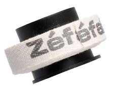 Zefal Bicycle Rim Tape 10mm - Single