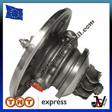 Turbolader FIAT 806 (221) 2.0 HDI