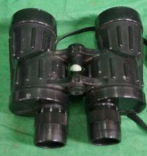 Swift Seahawk 753A Rubber Armored Waterproof 7x50 Binoculars