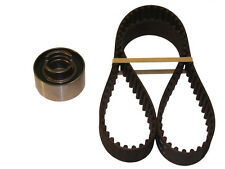 New Cloyer BK141 Engine Timing Belt Component Kit fits Ford Mazda Mercury 1.6L