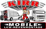KIRR-GmbH