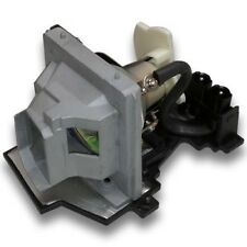 Original Alda pq ® Beamer lámpara/proyector lámpara para taxan proyector lu6200