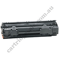 Com Canon Cart312 Toner Cartridge Cart-312 LBP3100 3050