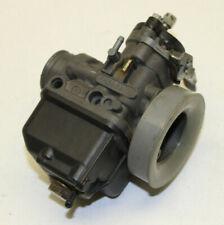 Vergaser carburetor Dellorto PHBL24 Cagiva Roadster 125 96