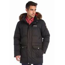 Manteaux et vestes parkas pour homme taille 2XL