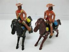 Unbranded Plastic Toy Soldiers