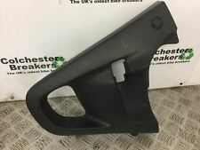 BMW R1100 R 1100 RT LEFT SIDE INFILL PANEL   YEAR 1999