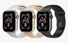 Apple Watch Series 5 40mm 44mm GPS + WiFi Smart Watch