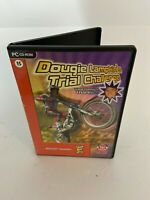 PC Spiel * Dougie Lampkins Trial Challenge - World Champion Trial Bike RAR