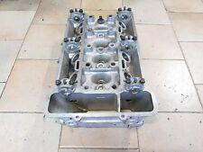 Testata motore con valvole Alfa Romeo Giulietta 1.3 anno 1981.  [6068.16]