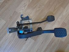 99-02 BMW E36 Z3 5-Speed Swap Clutch Brake Pedal Bracket 1999-2002