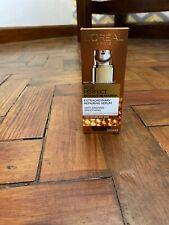 L'Oreal Age Perfect Intensive Renourish Manuka Honey Serum, 30 ml