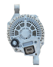 For Ford Fusion 2013 2014 2015 2016 (2.0-2.5L) OEM Alternator 11668