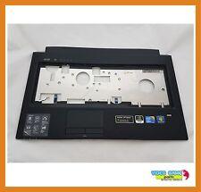 Reposamuñecas y Touchpad Lenovo B560 Palmrest & Touchpad 60.4JW03.012