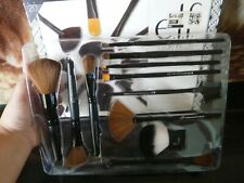 BEST PRICE! Imported From USA! $20 E.L.F. Luxury Brush Collection Set #2