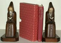 Our Mutual Friend-  Charles Dickens - Collins, 1963 - Leather Effect - SlipCase