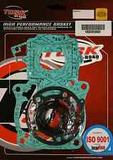Tusk Top End Head Gasket Kit KAWASAKI KX125 2001–2002