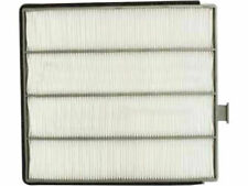 For 1999-2004 Honda Odyssey Cabin Air Filter TYC 12297WH 2000 2001 2002 2003