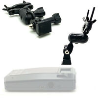"""NEW"" Escort Max360C &2020 Max3 IXc sspoort Radar Detector RearView Mirror Mount"
