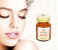 La vitamine B3 Niacinamide Sérum Roller Derma Traitement Sérum anti-âge 5ml
