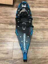 komperdell mountaineer 30 Snow Shoes