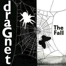 The Fall, Fall - Dragnet [New Vinyl]