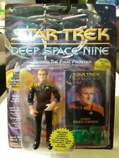 Star Trek Deep Space Nine Chief Miles O'Brien 1993