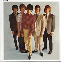 "Rolling Stones: Five By Five - 7 "" Vinyl 45 RPM"
