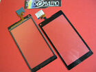 Kit VETRO+ TOUCH SCREEN per SONY XPERIA L S36H C2104 C2105 LCD DISPLAY COVER