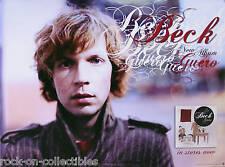 Beck 2005 Guero Promo Poster