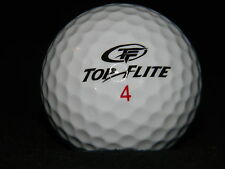 """20 Top Flite - """"XL 2000 eccezionale SPIN"""" - Palline da Golf -"""" A """"LIVELLO."""
