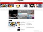 Money Making Affiliate  Self Update Health / Beauty Care News Website  Free Host