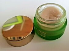 Tata Harper Creme Riche Velvet Moisturising Cream 7.5ml - New & Sealed