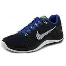 Baskets bleu Nike pour homme, pointure 40