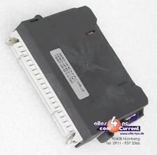 SIEMENS ADAPTER SIVAPAC / SIPAC S30807-K6192-X-3 HICOM 300 300E HIPATH 4000 #K