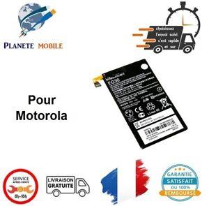 Batterie Motorola EG30 - XT905, XT907, XT980