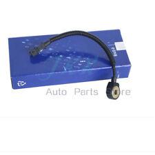 39250-23500 Knock Sensor For 03-10 Elantra Tiburon Tucson Spectra Sportage 2.0L