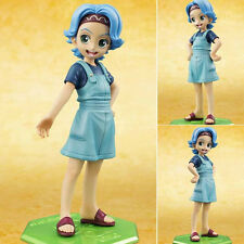 Japan Anime One Piece CB-R2 Nojiko Childhood Action Figure Figur 13cm Kindheit