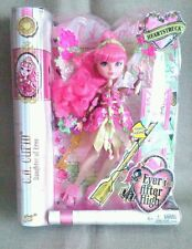 Ever After High-heartstruck-C A Cupid Doll