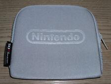 Official Nintendo 2DS Sleeve Case (Sliver)