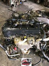 Complete Engines for Nissan Sentra for sale | eBay