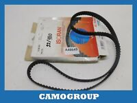 Timing Belt Isoran FIAT Wands Ritmo Lancia Delta 143R190