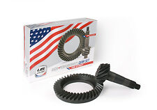"FORD 8.8"" REAREND - 4.56 RING AND PINION - US GEAR SET - MADE IN THE USA!!"