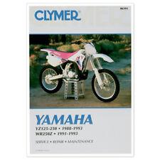 Performance Speed Chip Racing Torque Horsepower Power ECU Module for Yamaha WR250F WR250R WR250X WR400F WR426F WR450F