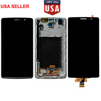 For LG G Stylo H631 LS770 MS631 LCD Display + Touch Screen Digitizer Assembly US