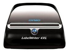 Dymo LabelWriter 4xl USB Thermal Label Printer S0904960