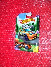 2015 Hot Wheels Happy Easter Toyota RSC #2 CFT92-0910