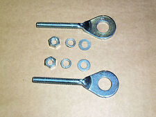 Simson Tuning Kettenspanner verstärkt , passend für S51 S50 Schwalbe SR50